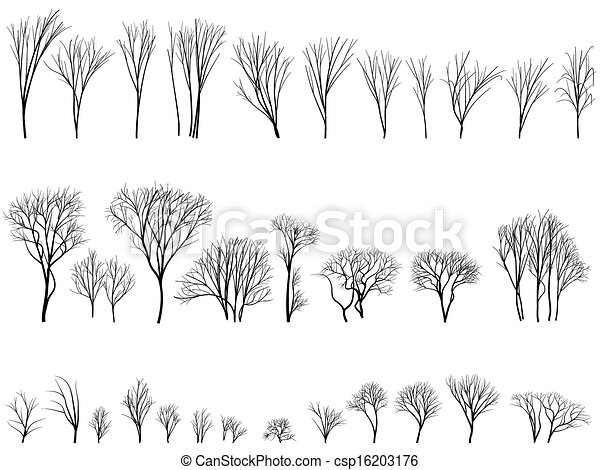 Bushes  o Fazer moreover Pruning Trees Shrubs also Tree Picture For Render 17353 together with Ecology also Watch. on bushes