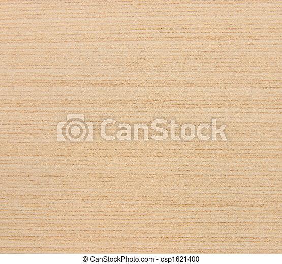 Close up of plastic laminate texture - csp1621400