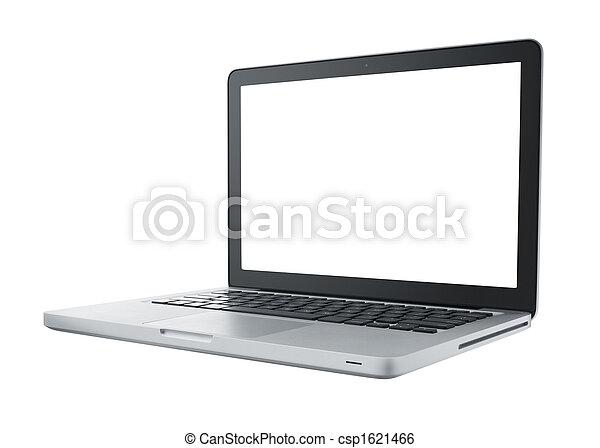 便攜式電腦, 被隔离 - csp1621466