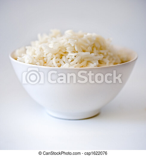 rice bowl 3 - csp1622076