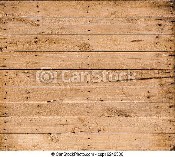 Photographies de d coratif brun vieux nature couleur mod le d tail - Mur de bois decoratif ...