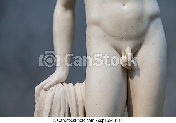 Femdom prostate images