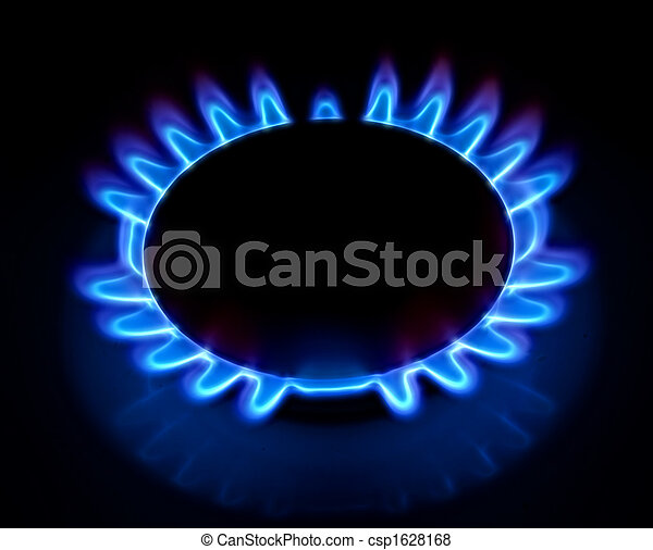 gas torch how to choose