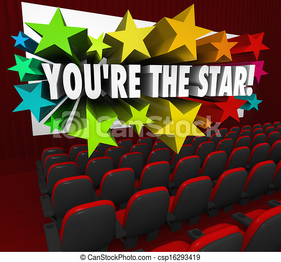 Superstar Clipart and Stock Illustrations. 1,387 Superstar vector ...