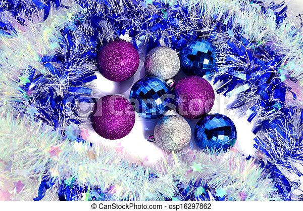 クリスマス - csp16297862