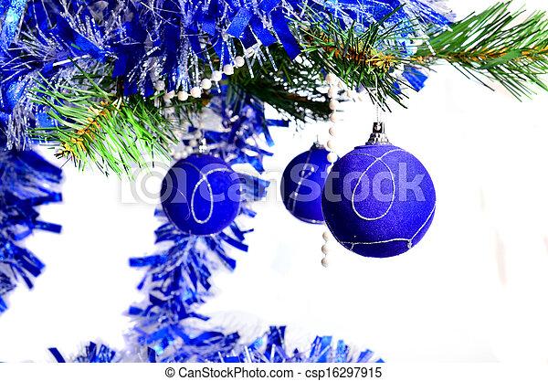 クリスマス - csp16297915