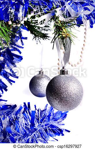 クリスマス - csp16297927