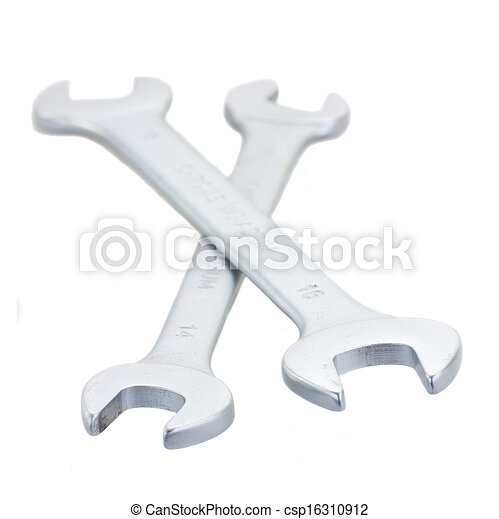 two spanners - csp16310912