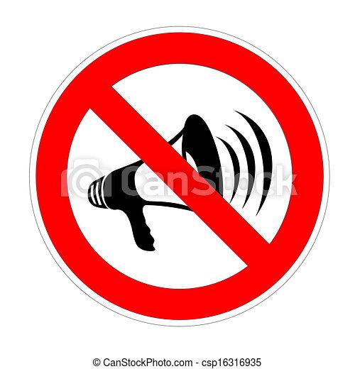 speakerphone clip art