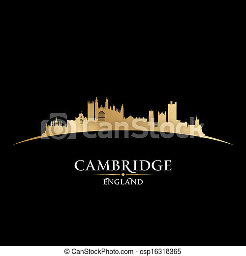 cambridge city black dating site Demographics and statistics faq  12% black, 12% asian or pacific  (note that these figures represent persons who work in cambridge, not employed city residents.
