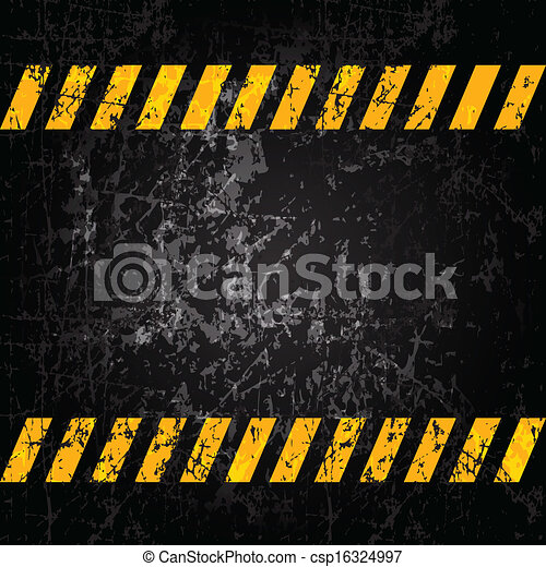 Hazard 123124209 also Dinosaur And Star Wars Themed Birthday Party Ideas furthermore Royalty Free Stock Image Hazard Stripes Vector Image10503746 additionally Crime Scene Pop Star Costume 70336 moreover Royalty Free Stock Photo Work Progress Over White Background Vector Illustration Image33893205. on caution tape background