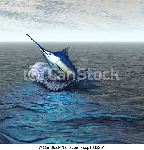 Marlin Stock Photos and Images. 1,212 Marlin pictures and royalty ...