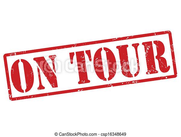 Royalty Coach Tours