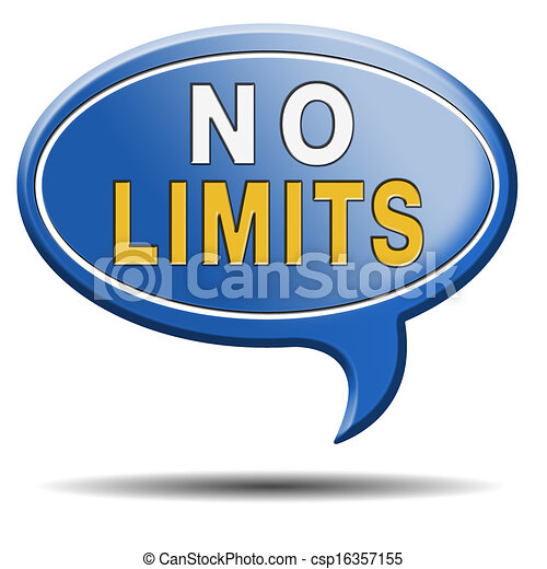 Image Result For Downloads No Limits Download