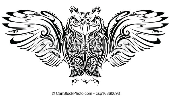 Clipart 26696 moreover Reindeer Head Template moreover Deer Outline as well Tribal Skull Tattoos moreover Silueta De Perro 954250105517. on deer head outline clip art