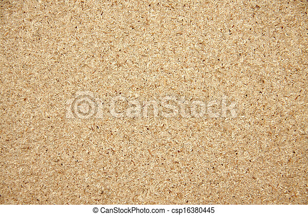 The truth about plywood sawdust ?