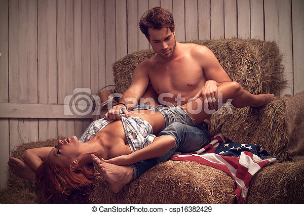 Фото сексуальные мужчины и женщины
