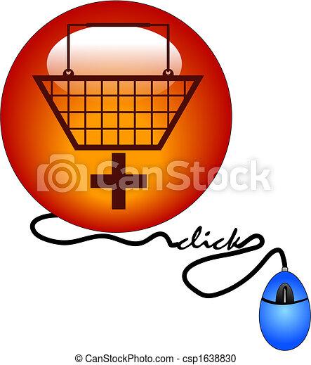add to cart - csp1638830