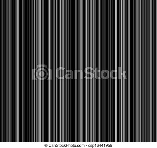 Striped seamless pattern. Repeating texture with lines