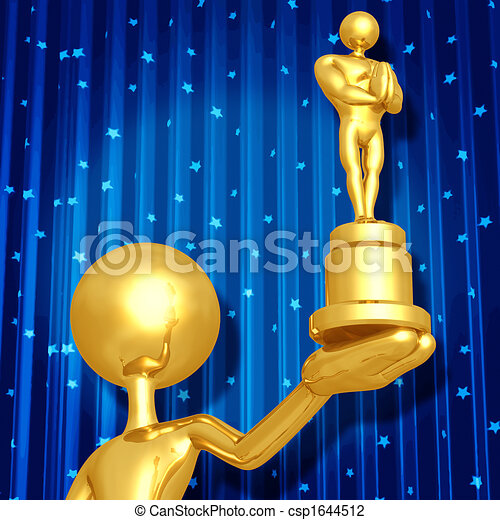 Academy clipart likewise Oscars 2013 Recap further Theatre Curtains Why Are They Important furthermore 6946669881 as well Oscar Award Trophy Clipart Free Download Oscar Trophy Clipart Downloads Bulletin Board Ideas. on oscar award clip art
