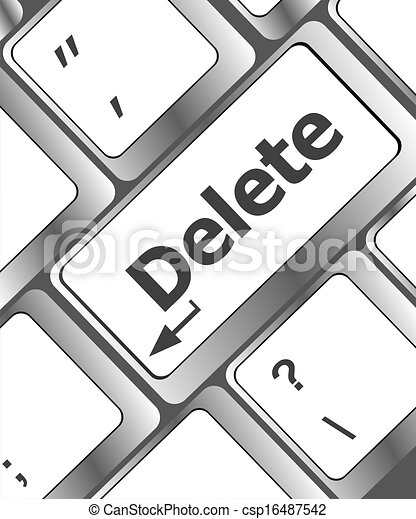 how to delete photos from google business