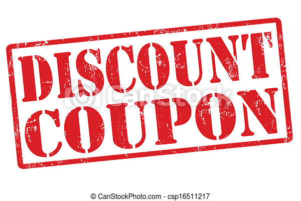Discount coupon Vector Clipart EPS Images. 23,534 Discount coupon ...