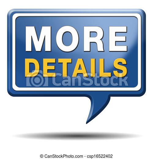 more details icon - csp16522402