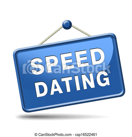 online speed dating websites Comparison of online dating websites this is a partial, non-exhaustive list online speed dating site, where users meet via text, audio, and video chat.