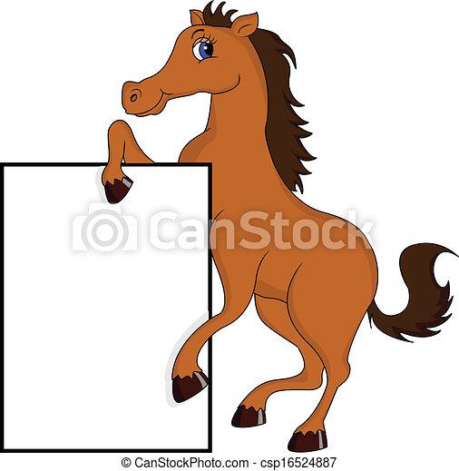 Equestrian Stock Illustrations. 6,776 Equestrian clip art images ...
