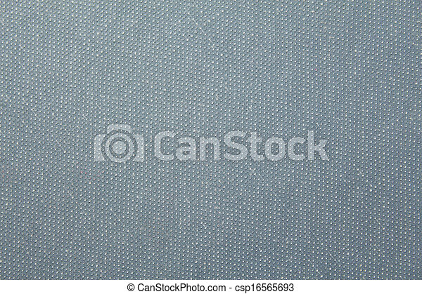 Book cover background - csp16565693