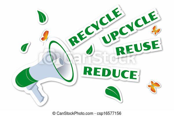 Environmental awareness Illustrations and Clip Art. 1,940 ...