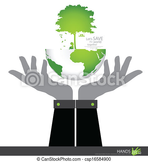 Save The World Images Save The World Tree on a