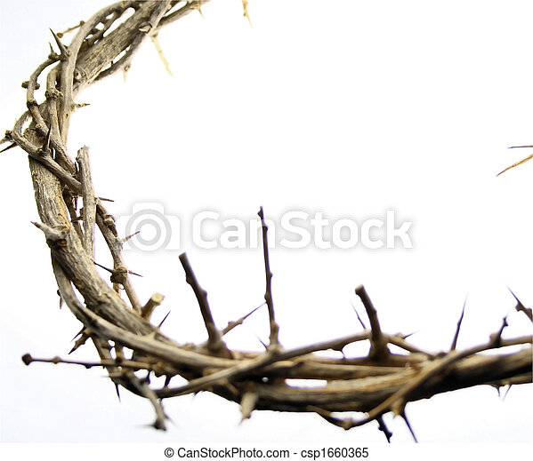 復活節 - csp1660365