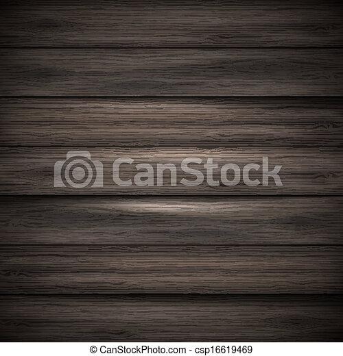 clip art vecteur de illustr bois parquet texture. Black Bedroom Furniture Sets. Home Design Ideas