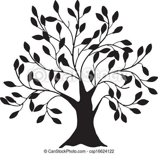 Tronco arbol dibujo - Imagui