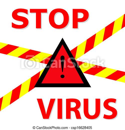 , stock clip art icon, stock clipart icons, logo, line art ...