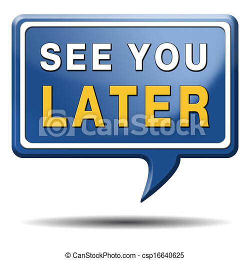 See You Later Clipart Images & Pictures - Becuo