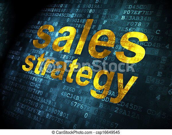 sales and marketing concepts pdf