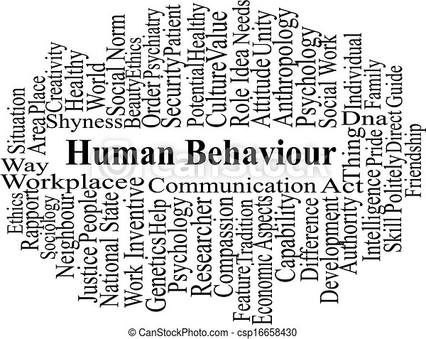 """social studies in human behavior The term """"social-behavioral"""" refers to human motivations social-behavioral research applies the behavioral and social sciences to the studies of existing."""