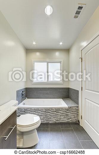 bilder von badezimmer toilette luxus haus csp16662488 suchen sie stock fotos bilder. Black Bedroom Furniture Sets. Home Design Ideas