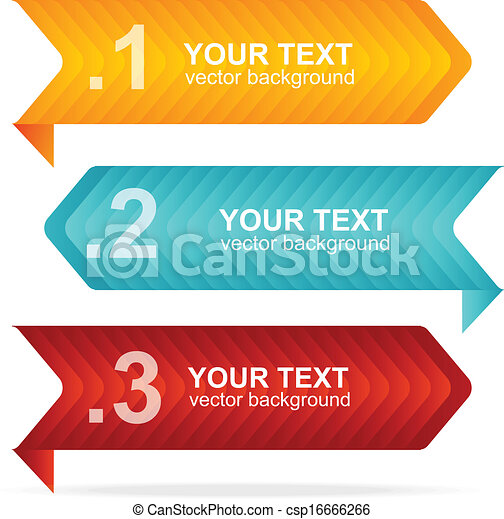 Text box Clipart Vector and Illustration. 54,713 Text box clip art ...