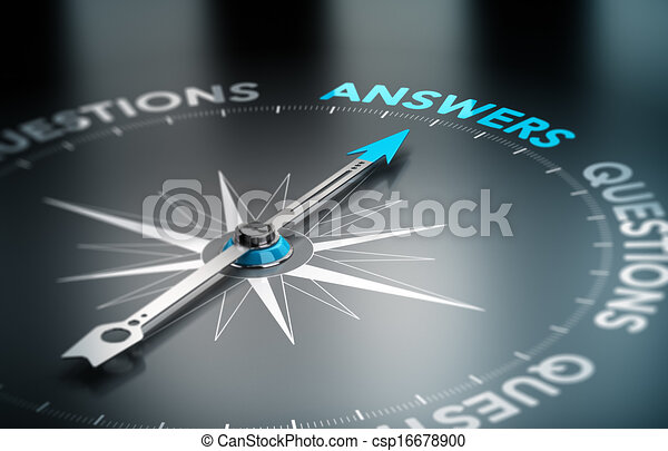 Business Solutions, Consulting - csp16678900
