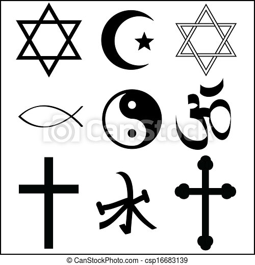 Vectors Of Religious Symbol  Various Religious Symbol. Columbia University Online Degrees. Create Html Email Online Locksmith In Pompano. Solid State Hard Drive Laptops. Best Workflow Management Software. Prostate Proton Therapy Best College T Shirts. How Can I Email Large Files For Free. Bariatric Surgery Houston Tx. Dentist Malpractice Cases Esl Language School