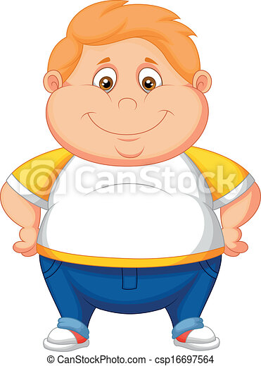 childhood obesity research paper thesis