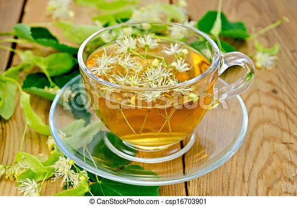 photographies de herbier th tilleul fleurs tasse planche herbier csp16703901. Black Bedroom Furniture Sets. Home Design Ideas