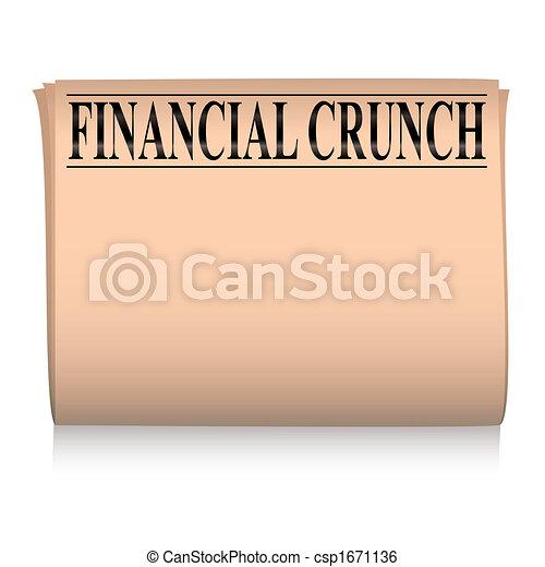 Banco de ilustra o de jornal cor de rosa financeiro for Sala de estar 3x5