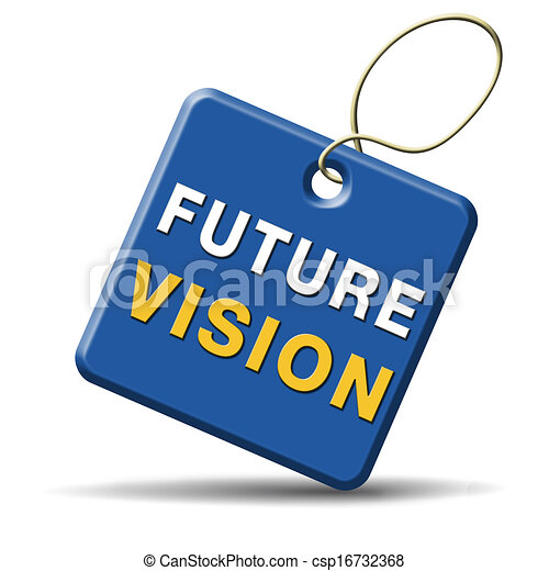 Future vision Clip Art and Stock Illustrations. 21,079 Future ...