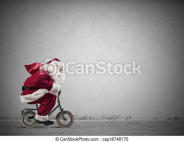 Christmas Team Building Activities