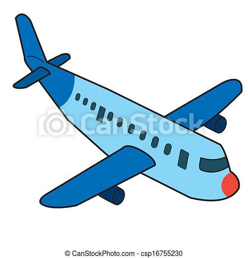 Bianchi - Caricaturas de aviones - Posts | Facebook