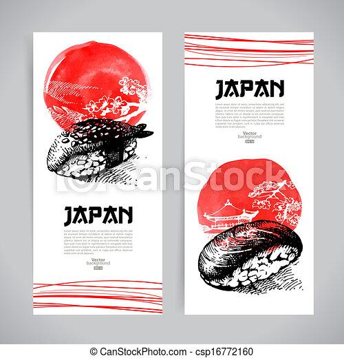 Japanese single stock options